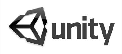 Скачать unity3d на русском языке